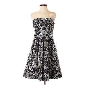 Nanette Lepore Size 4, Cocktail Dress
